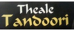 Theale Tandoori