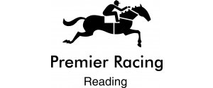 Premier Racing Reading