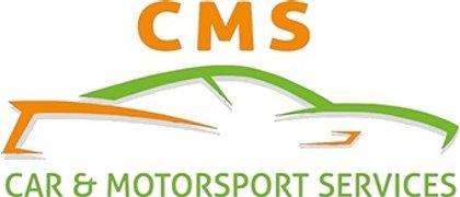 Car & Motorsport Services