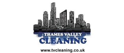 Thames Valley Cleaning