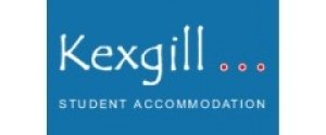 Kexgill Accommodation