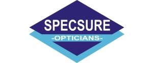 Specsure Opticians of Consett