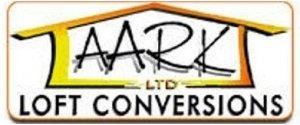 AARK LTD Loft Conversions