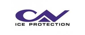 Cav Ice Protection