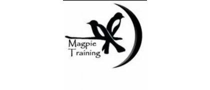 Magpie Training