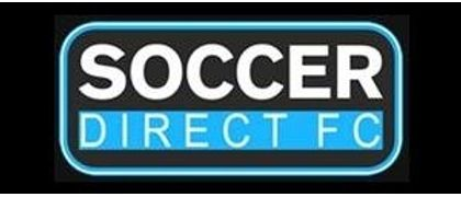 Soccer Direct FC
