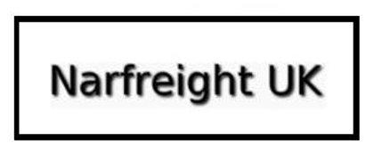 Narfreight UK