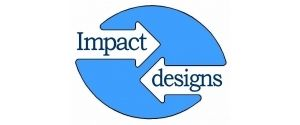 Impact designs Ltd