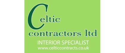 Celtic Contractors Ltd