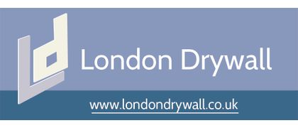London Drywall