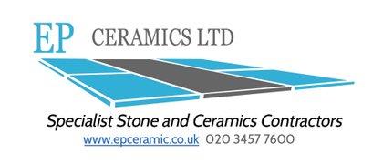 E P Ceramics