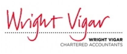 Wright Vigar