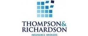 Thompson and Richardson (Lincoln) Ltd