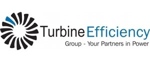 Turbine Efficiency
