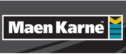 Maen Karne
