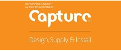 Capture Energy