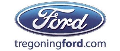 Tregoning Ford Wadebridge