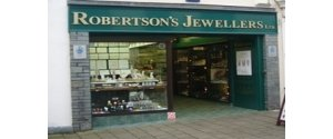 Roberson's Jewellers