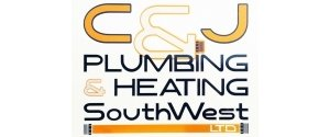 C & J Plumbing and Heating