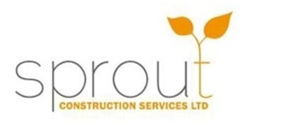 Sprout Construction