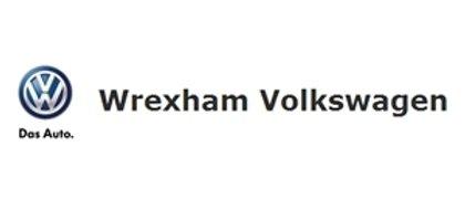 VW Wrexham