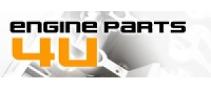 www.engineparts4u.com