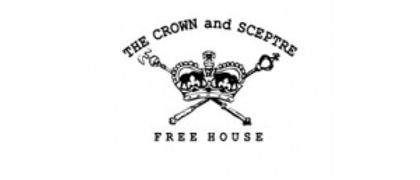 The Crown & Sceptre