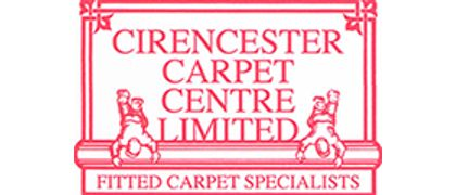 Cirencester Carpet Centre Limited
