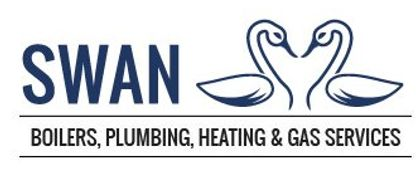 Swan Plumbing, Heating and Gas ltd