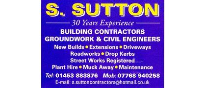 S.Sutton