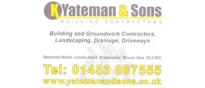 K Yateman and Sons
