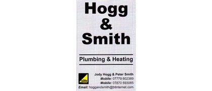 Hogg & Smith