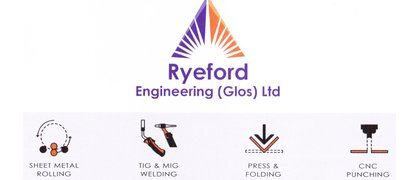 Ryeford Engineering