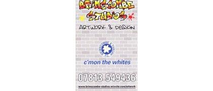 Brimscombe Studio