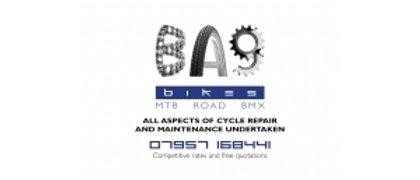 BA9 Bikes