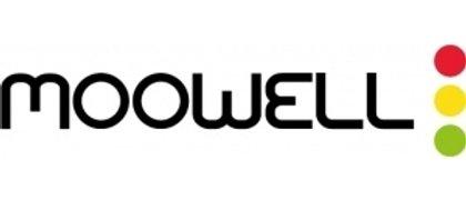 MOOWELL