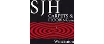 SJH Carpets