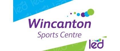 Wincanton Sports Centre