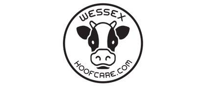 Wessex Hoofcare