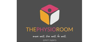 The Physio Room