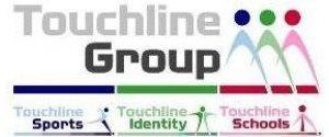 Touchline Sports