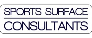 Sports Surface Consultants