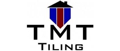 TMT Tiling