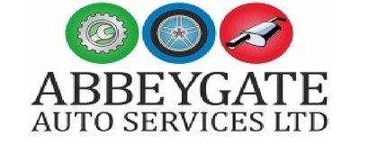 Abbeygate Auto Services Ltd