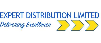 Expert Distribution Ltd