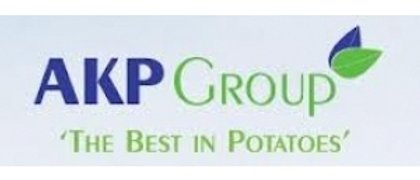AKP Group