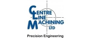 Centre Line Machining Ltd
