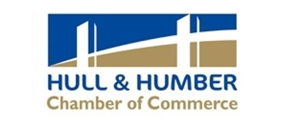 Hull and Humber Chamber of Commerce