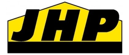 JHP Storage Ltd