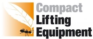 Compact Lifting Equipment